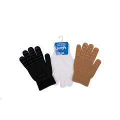 1111 Jerry\'s Gripper Gloves